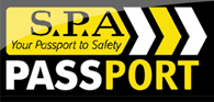 Safety Pass Alliance Vehicle Mis-fuellers Passport Course